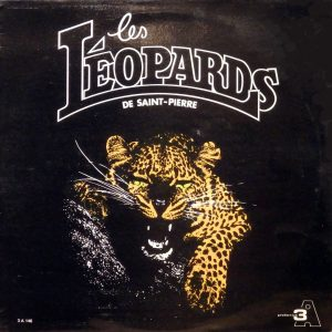 les-leopards-front