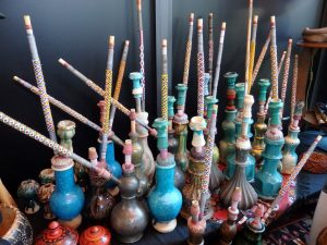 part-of-my-hookha-collection-pt2