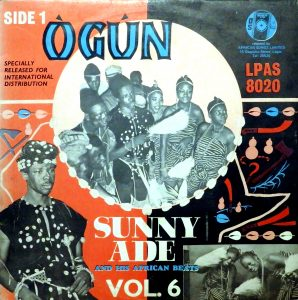sunny-ade-front