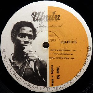 ubulu-international-label