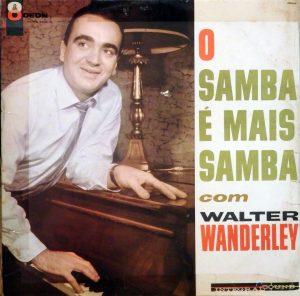 walter-wanderley-front