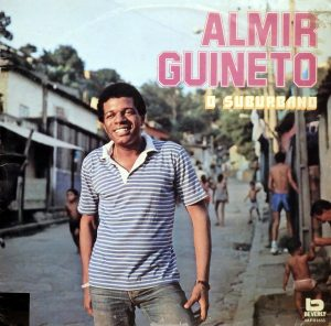 almir-guineto-front