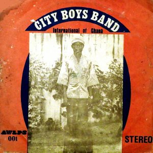 city-boys-band-front