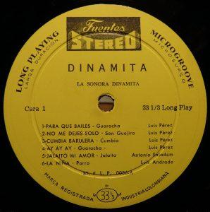 discos-fuentes-label