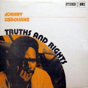 johnny-osbourne-front