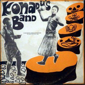 konadus-band-front