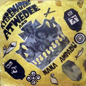 kyeremateng-atwede-and-nana-ampadu-front