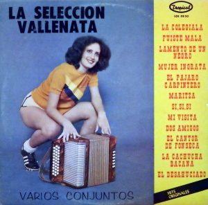 la-seleccion-vallenata-front