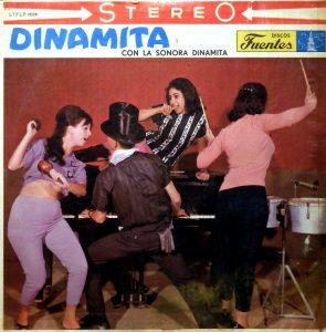 la-sonora-dinamita-front