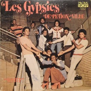 les-gypsies-de-petion-ville-front