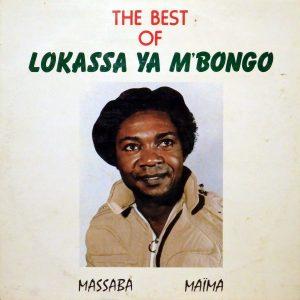 lokassa-ya-mbongo-front