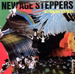 new-age-steppers-front