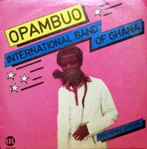 opambuo-front