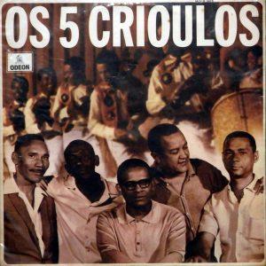 os-cinco-crioulos-front