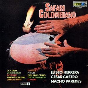 safari-colombiano-front