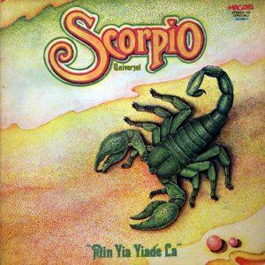 scorpio-front