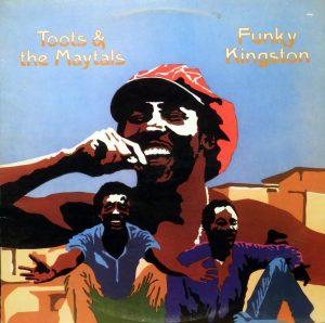 toot-the-maytals-front