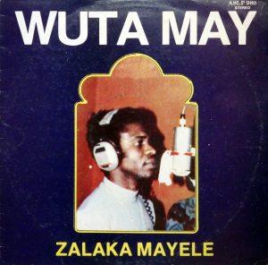 wuta-may-front