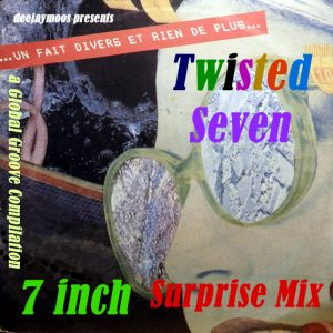 twisted-seven-front