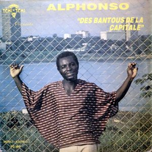 alphonso-front