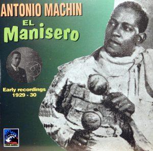 antonio-machin-front