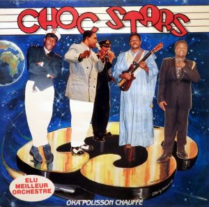 choc-stars-front