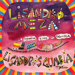 lisandro-meza-front