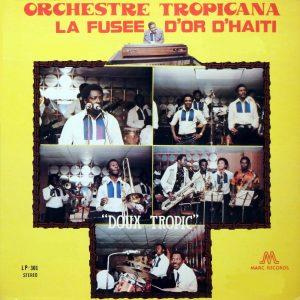 orchestre-tropicana-front