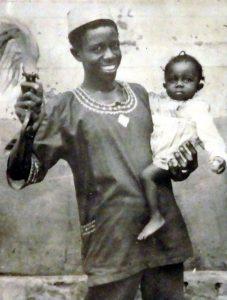 prince-nwafili-ezekude