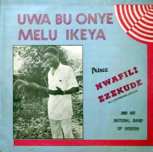prince-nwafili-ezekude-front