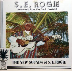 s-e-rogie-front