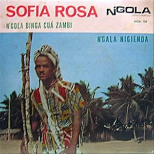sofia-rosa-front-cd