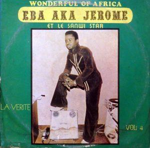 eba-aka-jerome-front