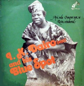 i-k-dairo-and-his-blue-spot-front