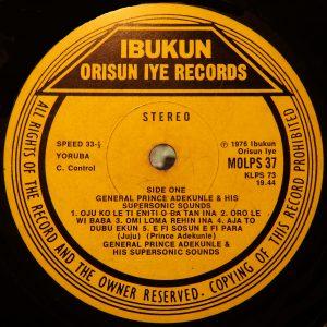 ibukun-orisun-iye-label