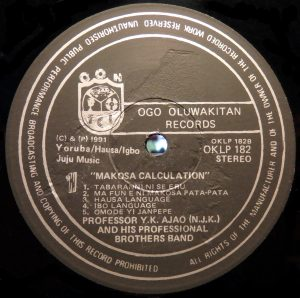 ogo-oluwakitan-records-label