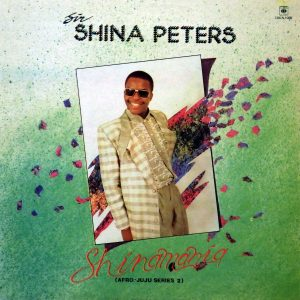 sir-shina-peters-front