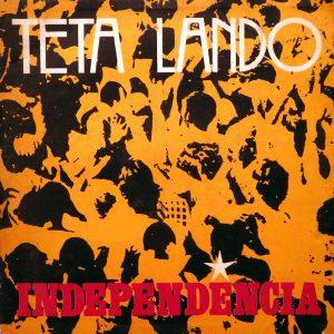 teta-lando-front
