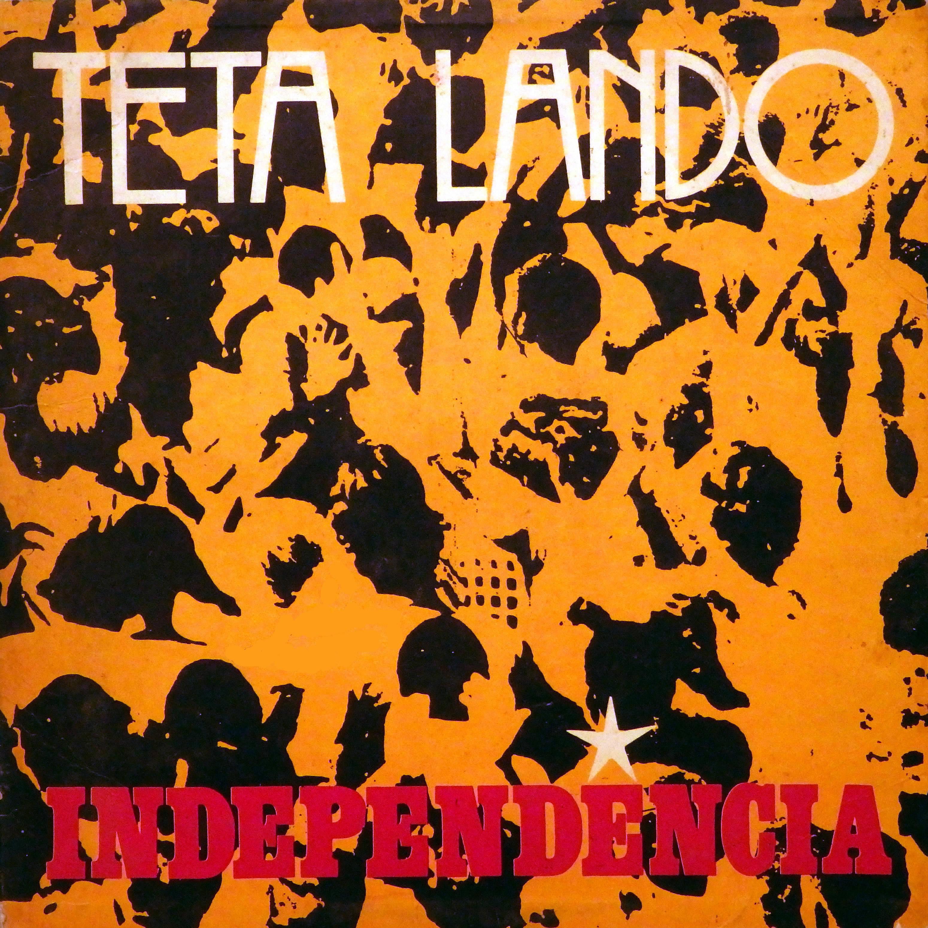 gebruikte cd salsa en latin