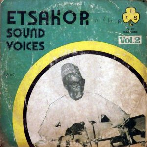 etsakor-sound-voices-front