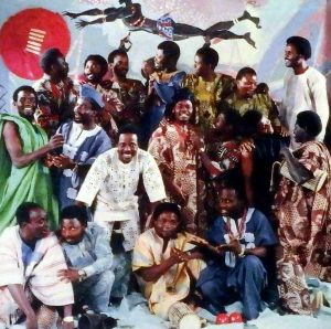 king-sunny-ade-and-his-african-beats