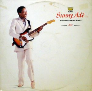 king-sunny-ade-front