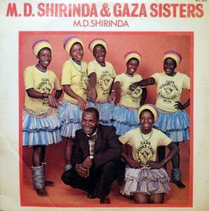 m-d-shirinda-gaza-sisters-front