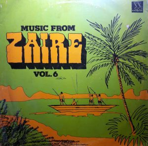 music-from-zaire-vol-6-front