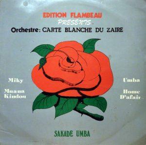 orchestre-carte-blanche-front