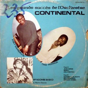 orchestre-continental-front