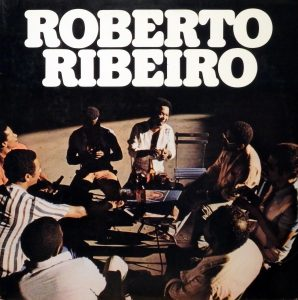 roberto-ribeiro-front
