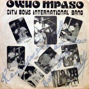 city-boys-international-band-front