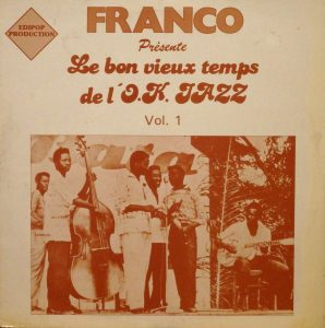 franco-front