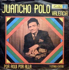 juancho-polo-valencia-front